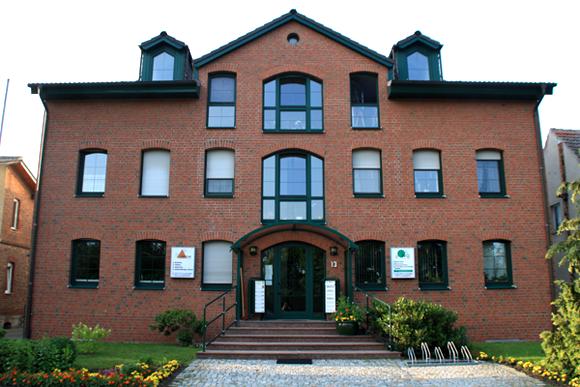 ivo - Hausverwaltung GmbH