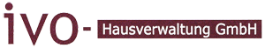 ivo Hausverwaltung GmbH